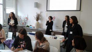 5.0 seminar Preprecevanje MV-