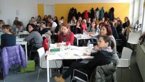 5.0. seminar Preprecevanje MV