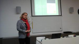 5.0-predavanje-Samostojnost