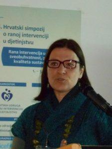 5.0-simpozij ZO na Hrvaskem